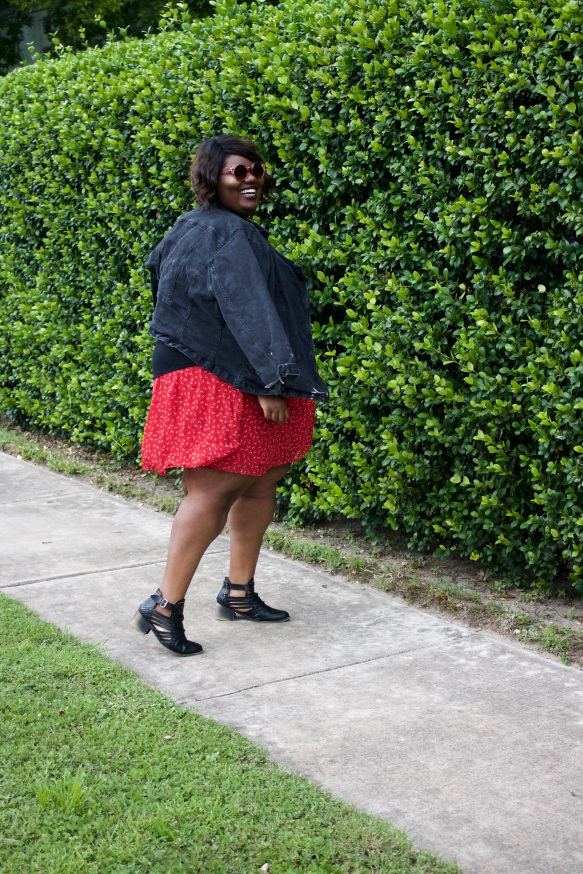 plus-size-skirt