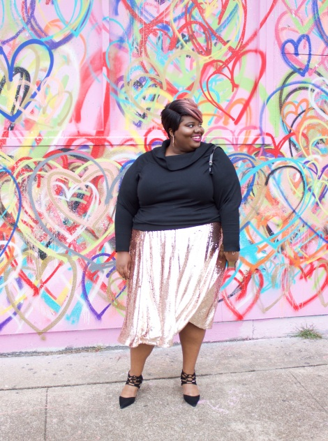 plus-size-new-years-outfit
