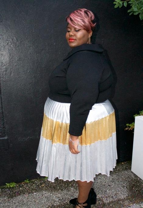 society-plus-skirt